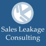 Sales Leakage Consulting