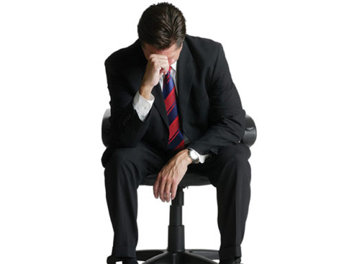 How to Tell if Your Sales Pipeline is Failing You.
