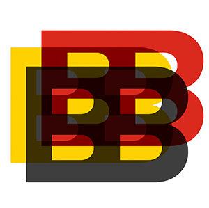 Branding Business with RiechesBaird