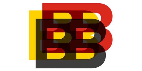 RiechesBaird - Branding Business