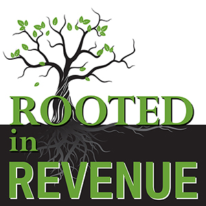 Rooted in Revenue with Susan Finch and Lany Sullivan