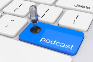 16 Reasons How Podcasts Create Content