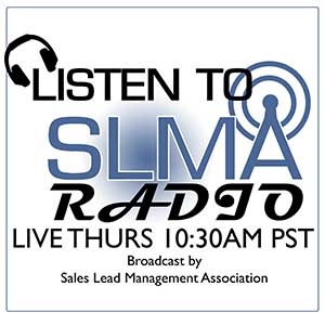 SLMA.podbean.com - with hosts Jim & Susan
