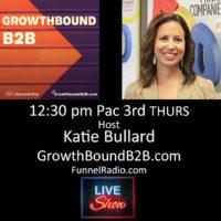 Growthboundb2b.com