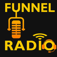 Funnel Radio Channel with James Obermayer