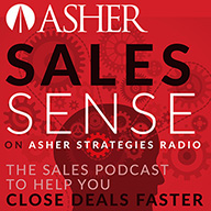 Asher-Strategies-Radio-Logo-192