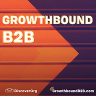 Growthbound B2B