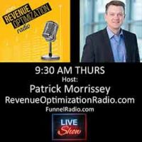 funnel-radio-host-patrick-altify