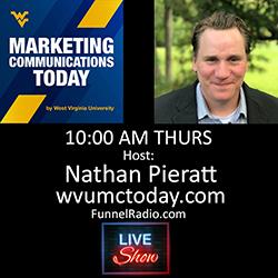 Nathan Pieratt