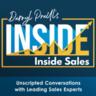 INSIDE Inside Sales
