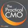 The Practical CMO by Chief Outsiders hosted by Mark Coronna